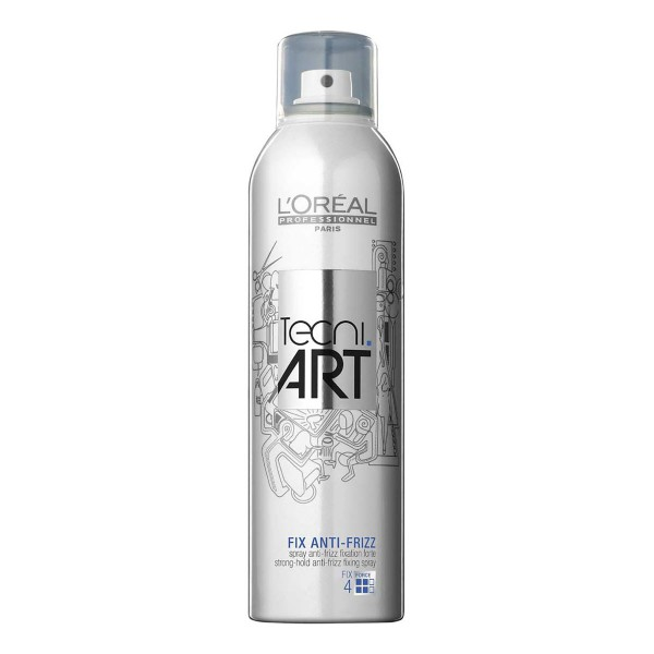 Tecni.Art Fix Anti-Frizz 250 ml
