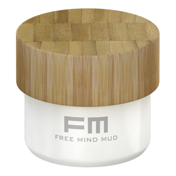 O'right Free Mind 50 ml