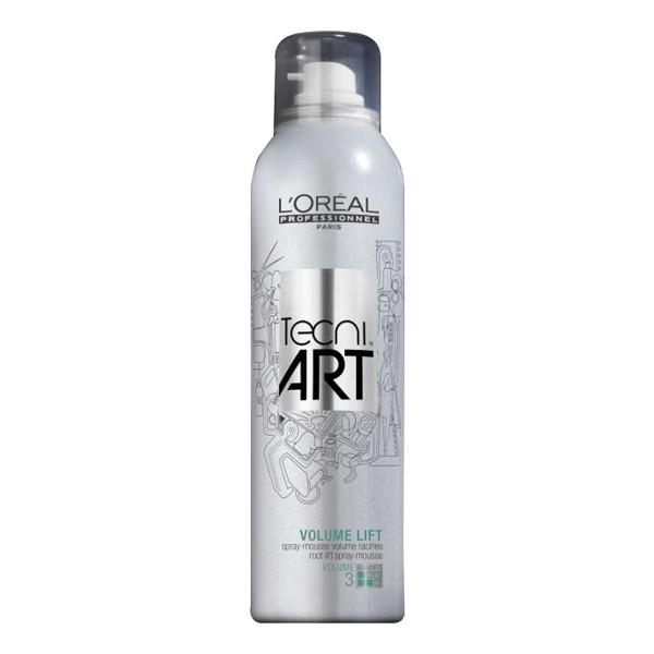 Tecni.Art Volume Architect 150 ml