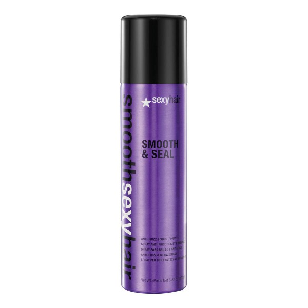 Smooth Sexy Hair Smooth & Seal 225 ml