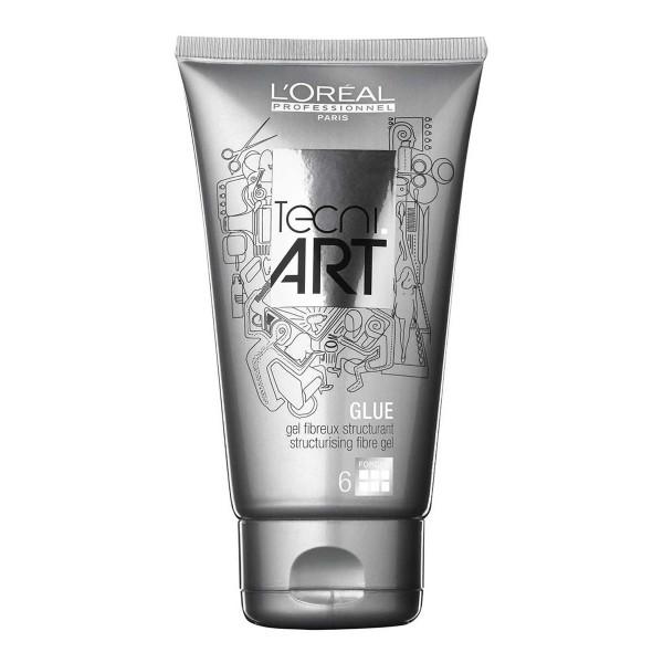 Tecni.Art Glue 150 ml