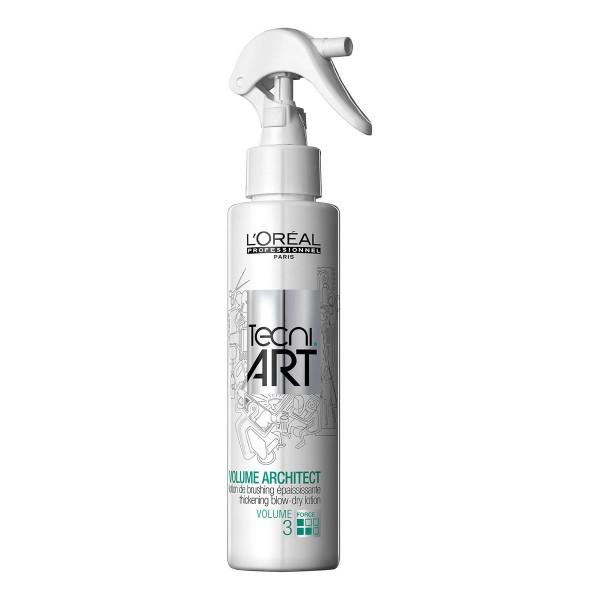 Tecni.Art Volume Lift 250 ml