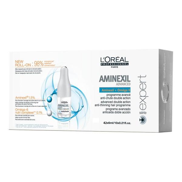 Serie Expert Aminexil Advanced 42er 6 ml