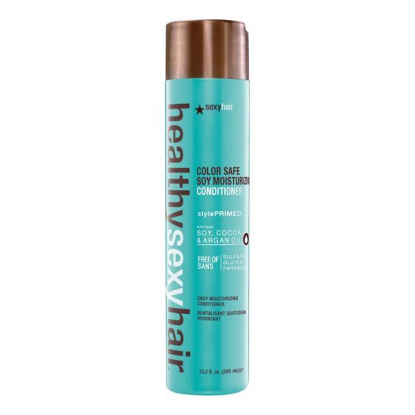 Healthy Sexy Hair Soymilk Conditioner 300 ml
