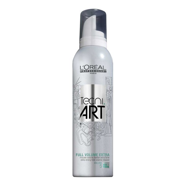 Tecni.Art Full Volume Extra 250 ml