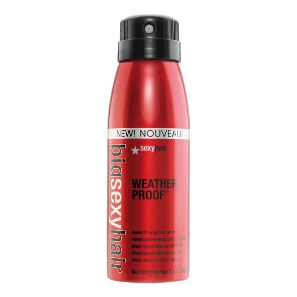 Big Sexy Hair Wheater Proof Spray 125 ml