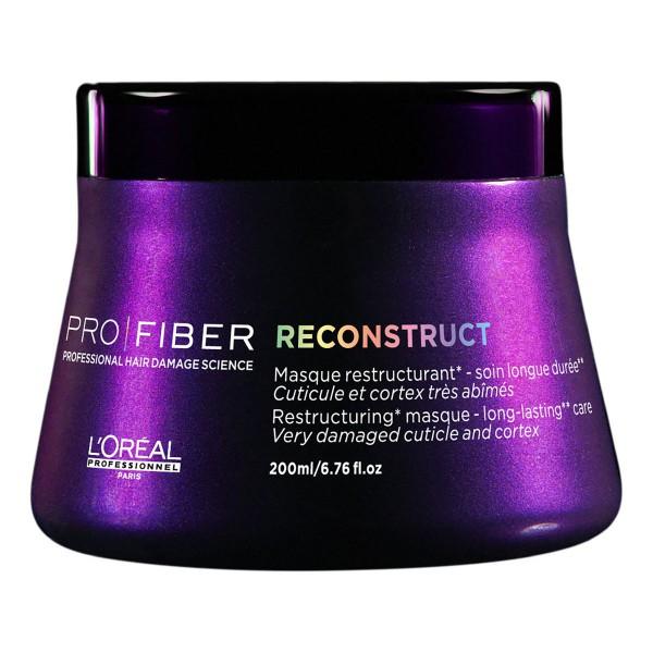 Pro Fiber Reconstruct Maske 200 ml