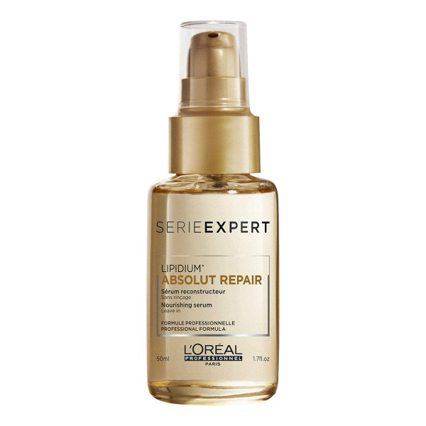 Serie Expert Absolut Repair Lipidium Rekonstruierendes Serum 50 ml