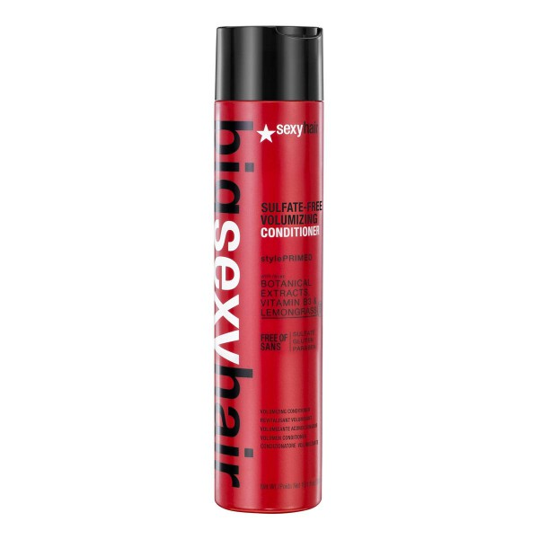 Big Sexy Hair Volume Conditioner 300 ml