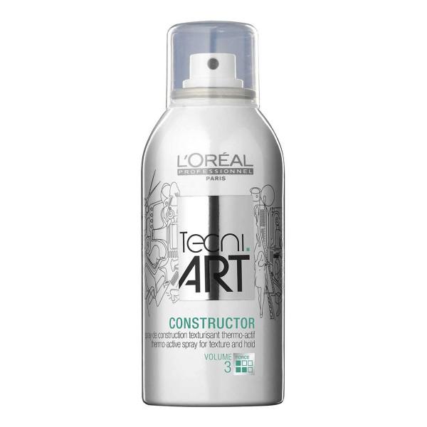 Tecni.Art Constructor 150 ml