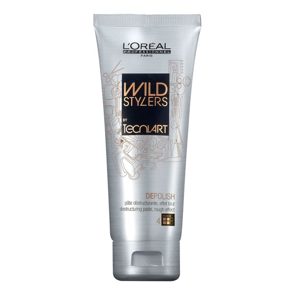 Tecni.Art Depolish 100 ml