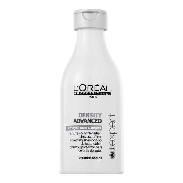 Serie Expert Instant Clear Shampoo col. 250 ml