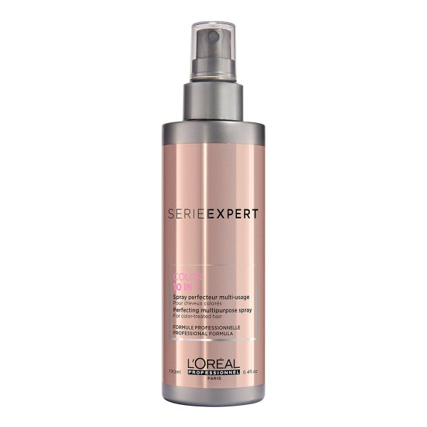 Serie Expert Vitamino Color A-OX Color 10 in 1 Pflegespray 190 ml