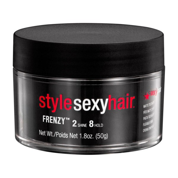 Style Sexy Hair Frenzy 50 g